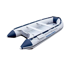 Bote Inflavel BESTWAY Hydro-Force Sunsaille Ref.:65050