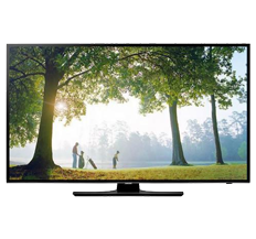 Smart TV LED Samsung 40