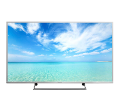 Smart TV LED IPS Panasonic 49