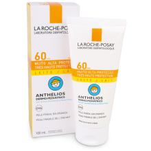 Anthelios Dermo-Pediatrics LA ROCHE-POSAY FPS 60 100ml