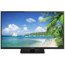 TV LED IPS Panasonic 32