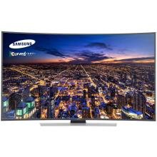 Smart TV LED Samsung 78