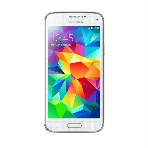 Smartphone Samsung Galaxy S5 Mini Dual Chip Tela 45 Memoria 16gb Quad ...