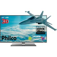 Smart TV LED Philco 65