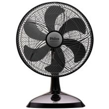 Ventilador PHILCO Master Power 40cmRef.: ZES