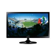 TV e Monitor SAMSUNG 24