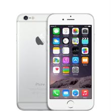 iPhone 6 Apple Tela 4.7
