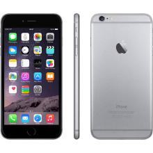 iPhone 6 Plus APPLE Cinza 16Gb Ref.: MG9M2BZ