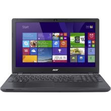 Notebook ACER Preto Windows 8.1 Intel Core i5 Memoria RAM 4GB HD 500GB 15.6