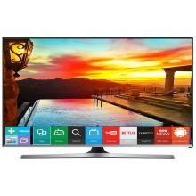 Smart TV LED Samsung 48