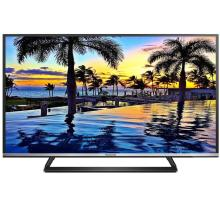 Smart TV LED Viera Panasonic 40