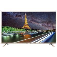 Smart TV LG 32 ´ LED HD Wi - Fi USB HDMI 32LF595B