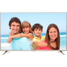 "TV LG 55"" LED Full HD USB HDMI Game TV 55LF5650"