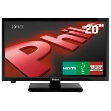 TV LED HD 20