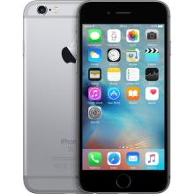 iPhone 6s Apple Tela 4.7