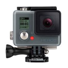 Câmera GoPro Hero Plus 8MP Full HD Wi-fi Blueooth