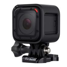 Câmera GoPro HERO Session Adventure 8MP Wi-Fi Bluetooth