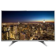 Smart TV Panasonic 49