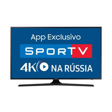 Tv 75