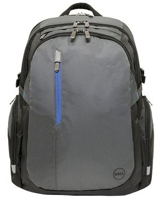 Mochila Notebook Dell Tek Blue