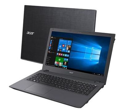 Notebook Acer Aspire E5-573G-74Q5