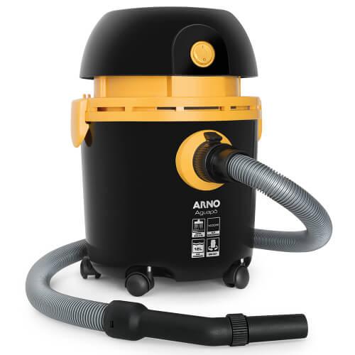 Aspirador de Água H3PO