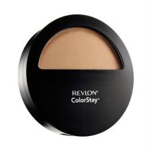 Po Compacto REVLON Colorstay Medium Deep