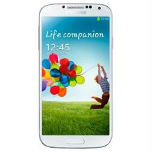 Smartphone SAMSUNG Galaxy S4 Branco 4G Memoria Interna 16GB Camera 13MP Ref.:I9505/15