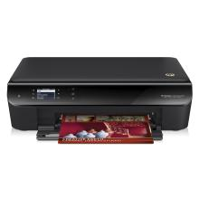 Multifuncional HP Deskjet Ink Advantage wireless Bivolt Ref.: 3546