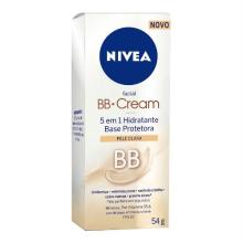 BB Cream NIVEA Pele Clara FPS 10 54g