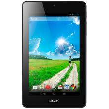 Tablet ACER IconiaAndroid 4.3 Memoria Interna 8GB 7