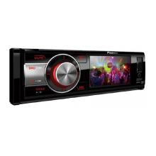 DVD Player Automotivo PIONEER com USB Ref.: DVH-7780AV