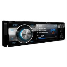 DVD Player PIONEER com USB e Bluetooth Ref.: DVH-8780B