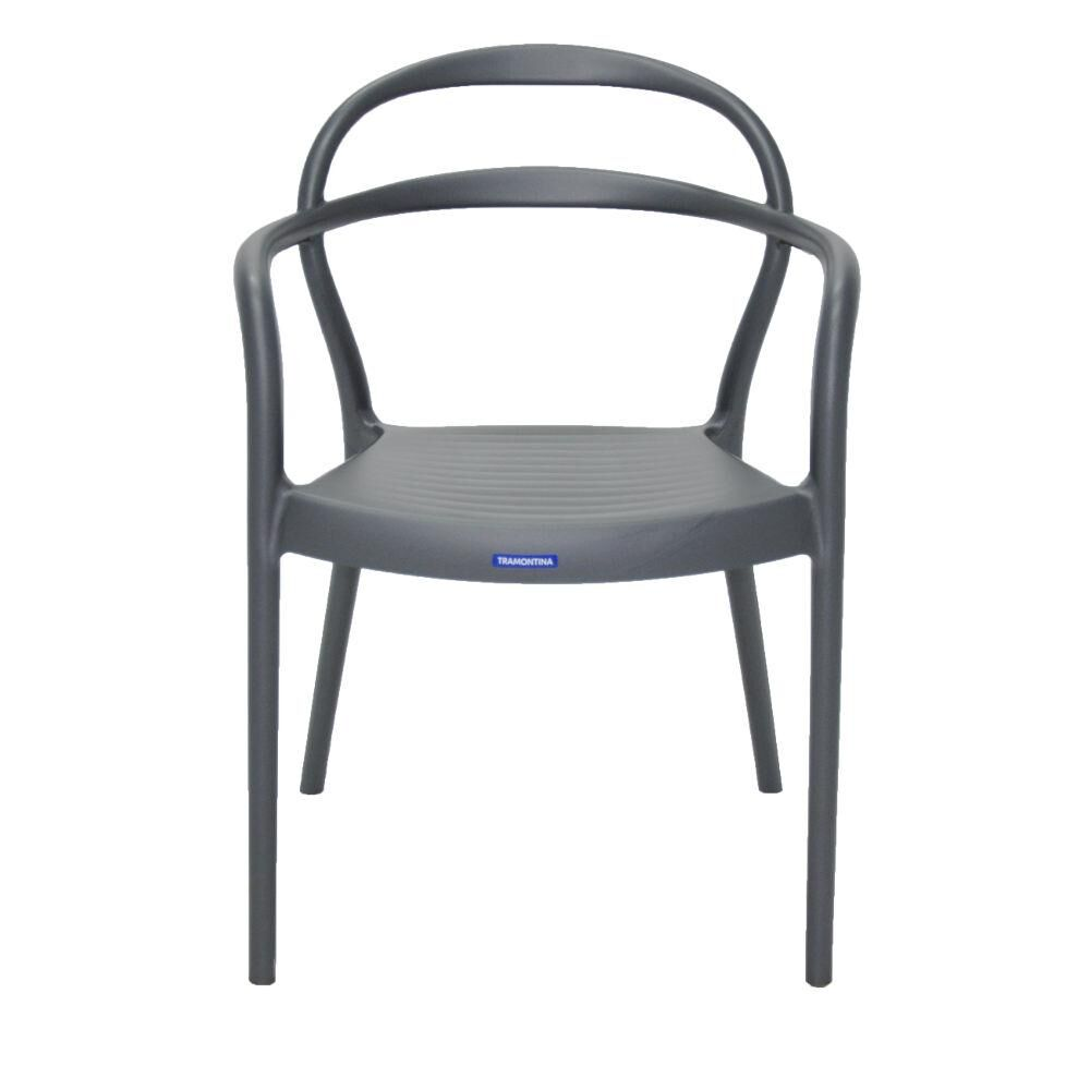 Cadeiras Angeloni
