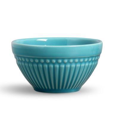 03e489f101 Bowl Roma Azul Poppy - Porto Brasil