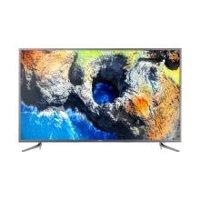Smart TV Samsung 49