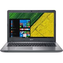 Notebook Acer Aspire F 15 Core i7 Memória RAM 16GB HD 1TB Placa Nvídea Tela 15.6