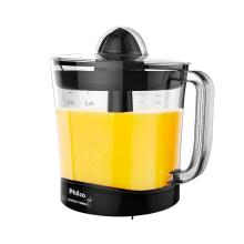 Espremedor de Frutas Philco Citrus Turbo 1,5L