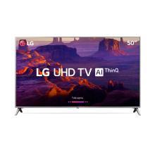 43ea2003d TVs em Promoção  4K