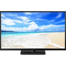 Smart TV PANASONIC 32