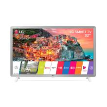 "Smart TV LG 32"" LED HD 32LK610B"