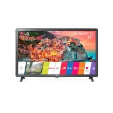 "Smart TV LG 32"" LED HD 32LK615B"