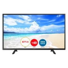 Smart TV Panasonic 40