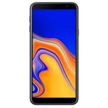 Smartphone Samsung Galaxy J4 Plus Preto 32GB Câmera 13MP 4G SM - J415GZKQZTO