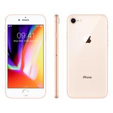 iPhone 8 64GB Câmera 12MP Dourado Tela 4,7 ´ MQ6J2BR / A