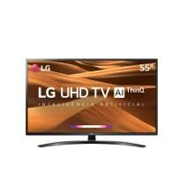 Smart TV Led 55