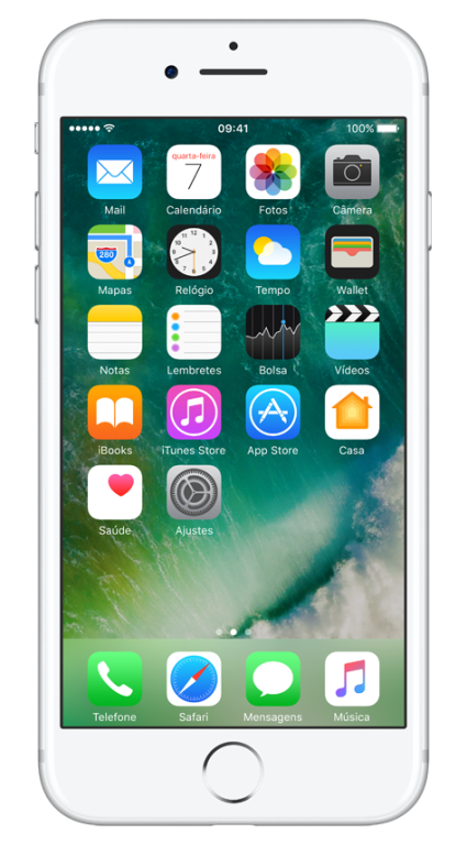 iPhone7-32GB-Prata-Angeloni