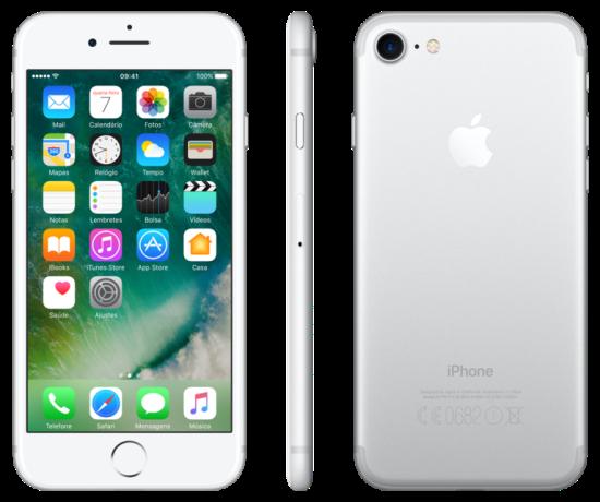 iphone-7-32gb-prata-angeloni