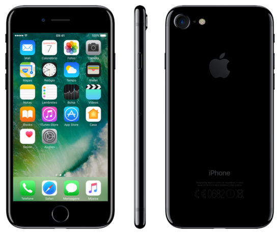 iPhone7-32GB-preto-brilhante-Angeloni