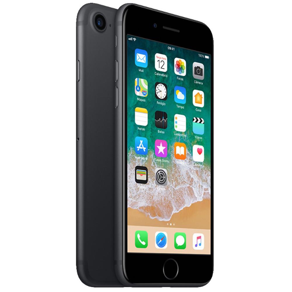 iPhone7-32GB-Preto-Matte-Angeloni